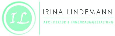 Architekturbüro Irina Lindemann